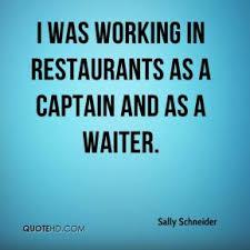 Sally Schneider Quotes | QuoteHD