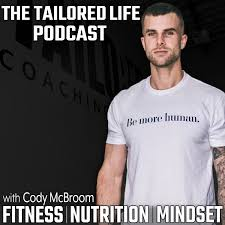 The Tailored Life Podcast