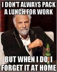 I Dont Always Meme   Kappit via Relatably.com