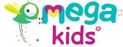 <b>Детский стол Mealux ErgoWood M</b>, новинка 2019 года, купить в ...