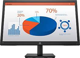 <b>HP</b> Monitors Online: Buy <b>HP</b> Monitors at Best Prices in India ...