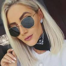 Buy <b>square</b> sunglasses and get free shipping on AliExpress