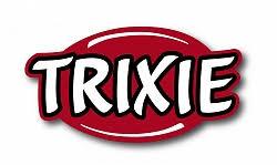 Товары <b>Trixie</b> купить в Перми, цена - интернет магазин Мир ...