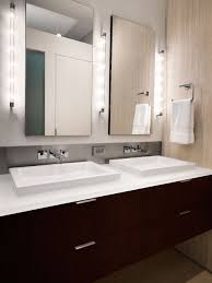 bathroom lighting ideas and get ideas to decorate your bathroom with chic appearance 1 bathroom lighting ideas bathroom