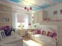 pictures gallery of the teen girls bedroom set astonishing bedroom designs for teenage girls bedroom sets teenage girls