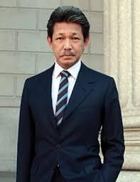 jefri bolkiah the social encyclopedia jefri bolkiah sexstatue prince sics lawyers on financial advisers ny