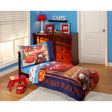 attractive disney cars toddler bed e2 80 94 cute bedding image of rugs for kids bedroom kids bed set