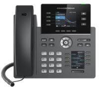 «<b>Grandstream</b> Networks <b>Grandstream GXP2135</b> - <b>IP телефон</b>. 4 ...