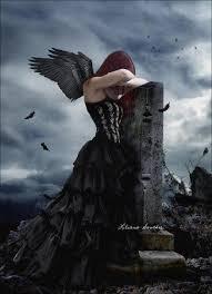 angel - Best Sad Pictures | Sad Images | Lover of Sadness