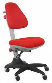 <b>Кресло</b> детское <b>Бюрократ KD</b>-<b>2</b>/<b>R</b>/<b>TW</b>-<b>97N</b> красный TW-97N