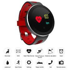 Épinglé sur <b>Smartwatch</b>