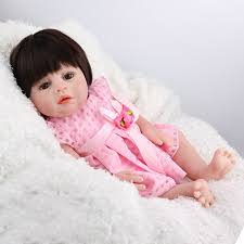 BabyWorld Store - Amazing prodcuts with exclusive discounts on ...