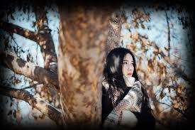 Image result for 初心若雪,岁月从容