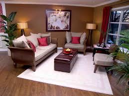 feng shui living room rules feng shui living room rules feng shui living room rules chic feng shui living room