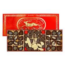 Купить большой <b>набор шоколадных конфет</b> Олень в интернет ...
