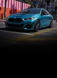 <b>BMW</b> USA: Luxury SUVs, Sedans, Coupes, Convertibles & Crossovers