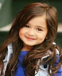 <b>Baby girl</b> images, <b>Baby girl</b> pictures, <b>Cute baby girl</b> images