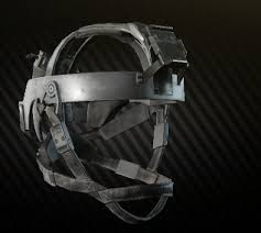 Wilcox <b>Skull</b> Lock <b>head</b> mount - The Official Escape from Tarkov Wiki
