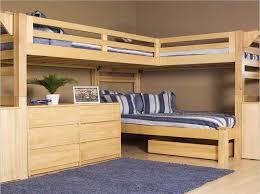loft bed with desk for adult bunk bed desk