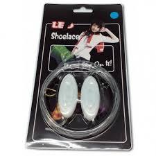Светящиеся <b>шнурки</b> LED <b>Shoelace</b> купить оптом от 70 рублей со ...