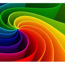 Aumente el éxito de su sitio web jugando con el color - Marketing ...