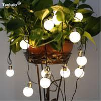<b>Solar led</b> String <b>light</b>