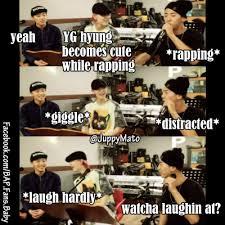 Kpop Memes via Relatably.com