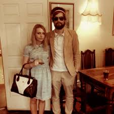like a skeleton key middot the time i had a wes anderson themed party 922797 10152781232385284 1274303226 n