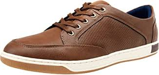 JOUSEN Men's Fashion Sneakers Memory Foam ... - Amazon.com