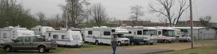 Image result for RV parks