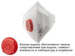 <b>1106</b> - Чижик