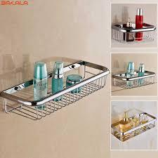 torayvino chrome finished wall mount 8 big rain shower set mixer faucet bathroom with adjust height handheld