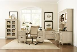 amazing simple home ideas design with elegant cream office furniture sets for office furniture phoenix amazing rustic home office