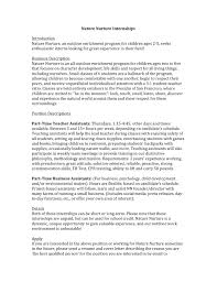 resume cover letter for internship cover letter disney internship resume cover letter for internship accounting internship cover letter cover letter for finance manager template