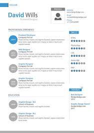 design resume template download job resume samplesprofessional resume web design resume example