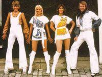 36 Best <b>ABBA</b> images in 2020   <b>Abba</b>, <b>Agnetha fältskog</b>, Björn ulvaeus