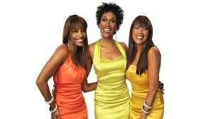 wtle what s going on now whosthatladyent com the no exclusive interview the iconic pointers sisters
