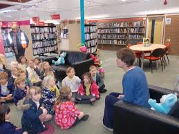 charlton kings infants school library zone welcome to the library page