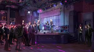 Z FEEL-Z – Last Night (Love, Money, <b>Rock</b>'<b>n</b>'Roll <b>OST</b>) - YouTube