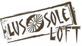 <b>LUSSOLE LOFT</b> - Интернет-магазин света