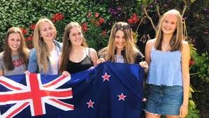 Why Au <b>Pairing</b> in <b>New</b> Zealand was One of the Best Decisions of ...