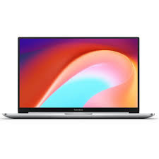 <b>Xiaomi redmibook 14 laptop</b> ii 14 inch intel i7-1065g7 nvidia geforce ...