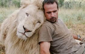Αποτέλεσμα εικόνας για Το λευκό λιοντάρι