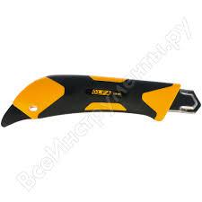 <b>Нож OLFA AUTOLOCK</b> 18мм OL-L5-AL - цена, отзывы ...