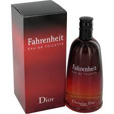 <b>Fahrenheit</b> Cologne by <b>Christian Dior</b> | FragranceX.com