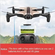 Extra battery <b>WIFI</b> FPV folding <b>rc drone</b> I251HW 2.4g attitude hold ...