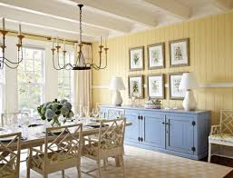 Dining Room Console Cabinets Simple Light Grey Dining Room Paint Color Ideas Presents Pretty