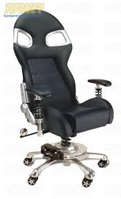t1994 f1 desk chair pitstop formula one office chair bmw z3 office chair seat