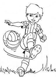 """Résultat de recherche d'images pour """"image humoristique footballeur"""""""