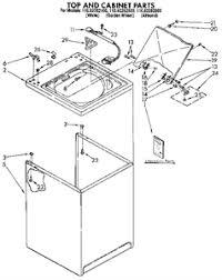 honda 70 wiring diagram honda free image about wiring diagram on simple atv wiring diagram